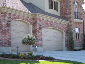 Garage Doors Fairborn