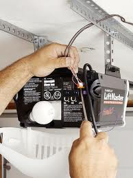 Garage Door Openers Repair Fairborn
